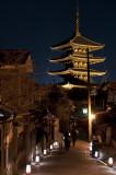 Yasaka Street 2011
