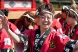 Kyoto Intercollegiate Festa 2011