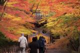 Komyoji-Temple