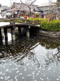 Rokusonnou Shrine