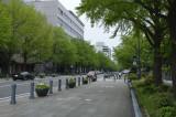 Nihon Odori