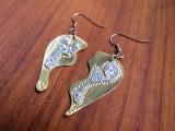 silvercanaryjewelry15