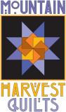 mountainharvest quilts