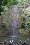 c3722 The Uluwehi Falls