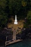 c1086 Cook's Monument