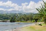 1479 Arue Bay
