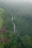 N1610 Akaka Falls
