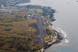 C1042 Old Airport
