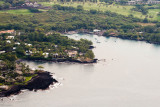 C1064 Keauhou Bay