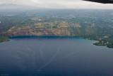 C1091 Kealakekua Bay