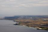 C1119 Kona Airport, Space Shuttle Emergency Landing Facility