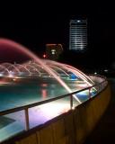 FF Fountain at Night 024.jpg