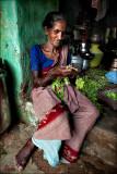 Kirai ... Tamil Spinach