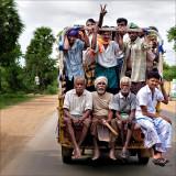 ஆண் லாரி  • Madurai