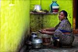 உதவி கொடுப்பாயா • Madurai