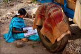 அரை ஆண்டு தேர்வு • Madurai