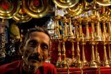 திரு கேண்டில் • Madurai