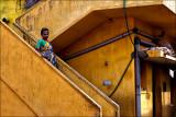 மாடி வீடு • Madurai