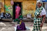 நான்கு மடங்கான • Madurai