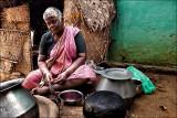 வெங்காயம் • Madurai