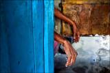 புகைபிடித்தல் • Madurai