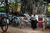 என்ன சமாசாரம்