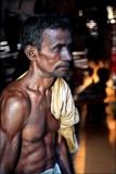 டீ கடை • Madurai