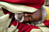 மௌனம் • Madurai