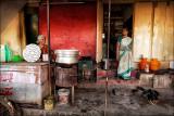 ஓட்டல் • Madurai