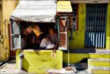 என் கடை • Madurai