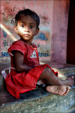 சூரிய கதிர்