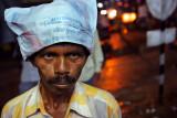 Madurai Raincap