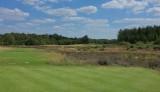 golf_des_aisses