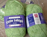Little Lehigh Playtime