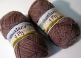 Harris Tweed Textiles Shetland 4ply