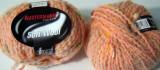 Austermann Soft Wool