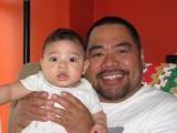 Gramps & Solomon