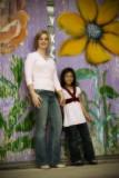 Sabrina & Jessenia