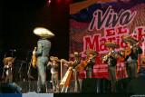 Mariachi Vargas de Tecalitlán -18.jpg