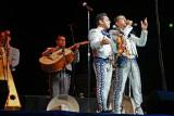 Mariachi Los Camperos -05.jpg