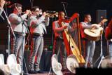 Mariachi Los Camperos -07.jpg