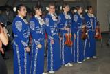 Mariachi Femenil Orgullo Mexicano - 03.jpg