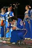 Mariachi Femenil Orgullo Mexicano - 04.jpg