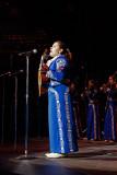 Mariachi Femenil Orgullo Mexicano - 06.jpg