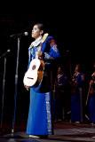 Mariachi Femenil Orgullo Mexicano - 07.jpg