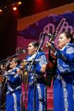 Mariachi Femenil Orgullo Mexicano - 10.jpg