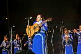 Mariachi Femenil Orgullo Mexicano -19.jpg