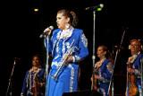 Mariachi Femenil Orgullo Mexicano - 20.jpg