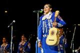 Mariachi Femenil Orgullo Mexicano - 21.jpg
