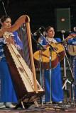Mariachi Femenil Orgullo Mexicano - 23.jpg